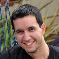 Leandro Balan