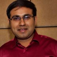Anirban Bhattacharjee