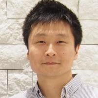 Masamichi Otsuka
