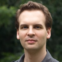 Matt Callanan