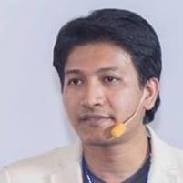 Syedur Rahman