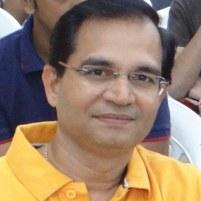 Gopalan Oppiliappan