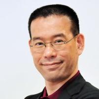 Tetsuya Tarumoto