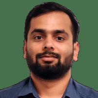 Ravi Ranjan Profile Pic