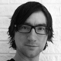 Adam Tornhill