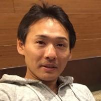 Toru Hirasaka