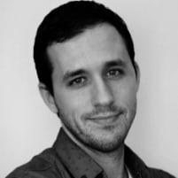 Jorge Fioranelli