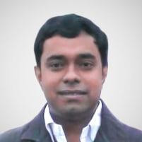 Deepak K [Daksh] Gupta
