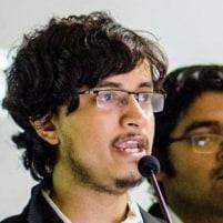 Somil Gupta