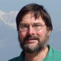 James Coplien