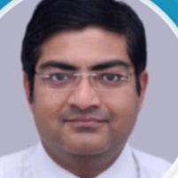 Shobhit Gupta