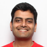 Abhijeet Vaikar