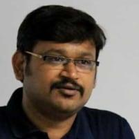 Surendran Ethiraj