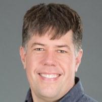 Paul Tevis