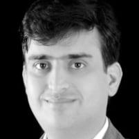 Nagesh Sharma