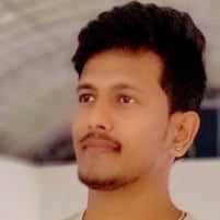 Pavan Kumar K J