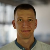 Oleg Shuliak