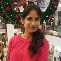Shubhechchha Rai