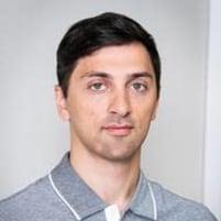 Artem Sokovets