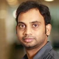 Vishal Srivastava