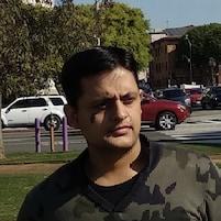 Prateek Sethi