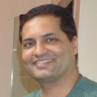 Chitvan Singh