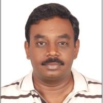 Dheeraj Mallemala