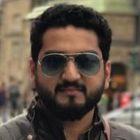 Ishan Mittal