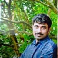 Srinivasu gangam