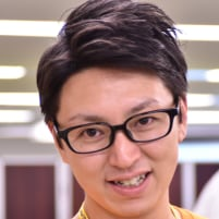 Yuichi Hashimoto