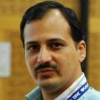 Devdas Bhagat