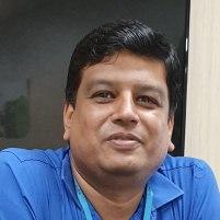 Rohan Bhokardankar