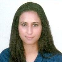Sumiti Khanna