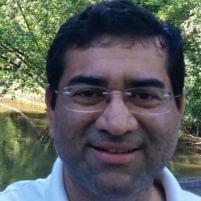 Kamal Tejnani