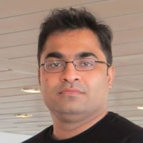 Siddharth Shukla Profile Pic