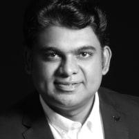 Vinod Narayanswamy