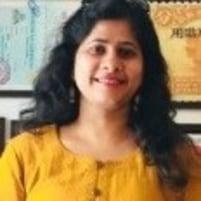 Shipra Aggarwal