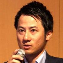 Kazutaka Matsusaki