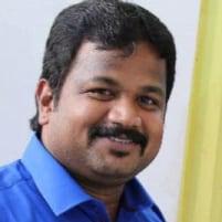 Dr. Viswanatha Sivam Krishnamurthy