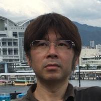 Shigeki Shoji