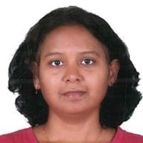 Rashmirani Rathaur