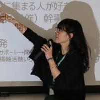 Kaori Tokiwa