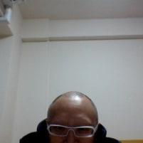 Takamitsu Nakamura
