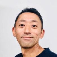 川渕 洋明 (bucci)
