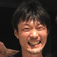Ryota Saiga