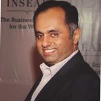 Subash CV MCC( ICF)