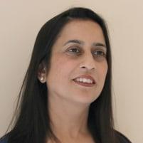 Dr. Anita Bhandari