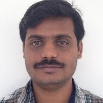 Damodharan Rajalingam