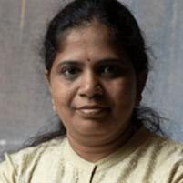 Sujasree Kurapati
