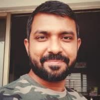 Soumyendu Banerjee